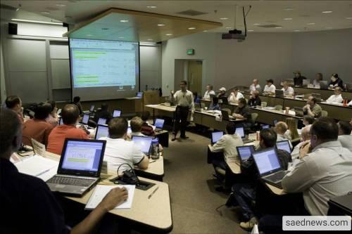 شرایط تدریس در مقطع دکتری دانشگاه آزاد