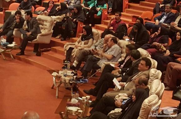کنفرانس بین المللی پژوهشهای نوین در حوزه علوم تربیتی و روانشناسی و مطالعات اجتماعی ایران