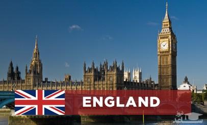 شرایط و مدارک مورد نیاز برای اخذ پذیرش و ویزای تحصیلی کشور انگلستان