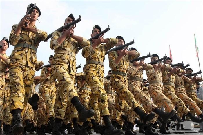 دانشگاه فنی وحرفه ای برای ارائه آموزش های مهارتی به سربازان اعلام آمادگی کرد