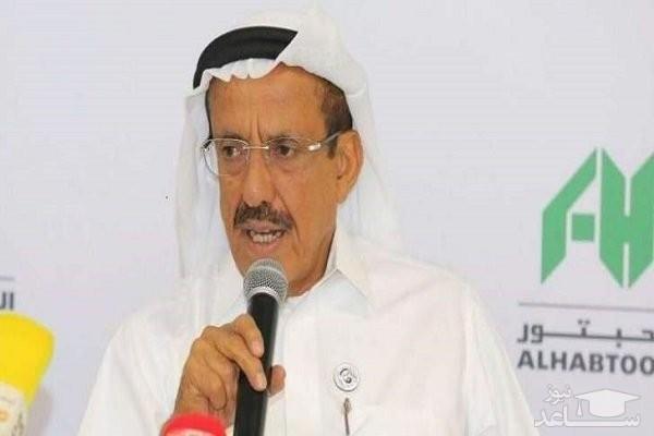 میلیاردر اماراتی: با اسرائیل صلح کنیم!