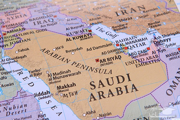 نشانهها میگوید ایران و عربستان آماده یک جنگ میشوند