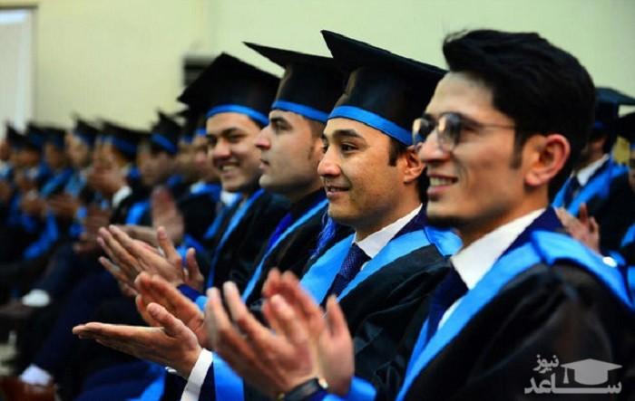 دانشگاه هایدلبرگ آلمان در دوره دکتری بورسیه می دهد