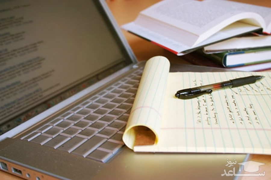اشکالات احتمالی در نوشتن پروپوزال مقطع دکتری
