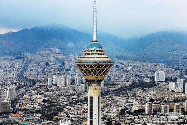 آخرین جزئیات انتقال پایتخت از تهران!