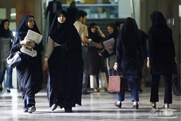 شاخص های دانشگاه اسلامی تشریح شد