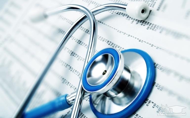 تغییرات سرفصل دروس پزشکی عمومی از مهر 97 اجرایی میشود