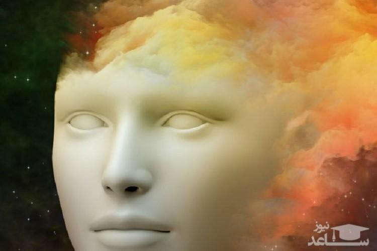 موقع خواب دیدن چه اتفاقی در مغز می افتد؟