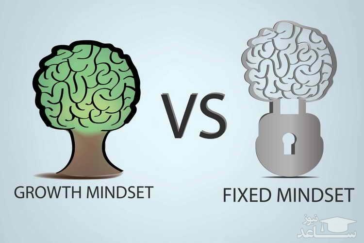 چه مسائلی قدرت ذهنی و انعطافپذیری شما را تضعیف میکند؟