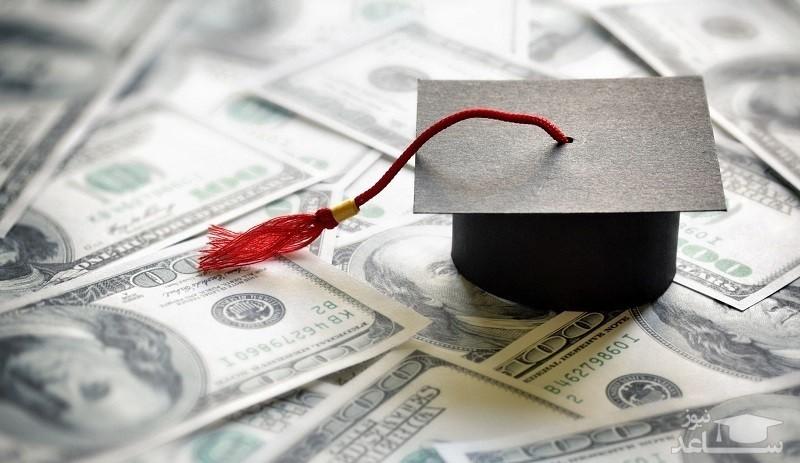 اولین دوره پرداخت ارز دانشجویی سال ۹۷ از فردا