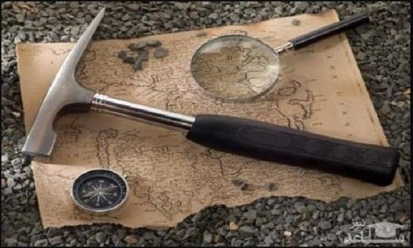 منابع دروس آزمون رشته باستان شناسی و ضرایب آن در مقطع دکتری