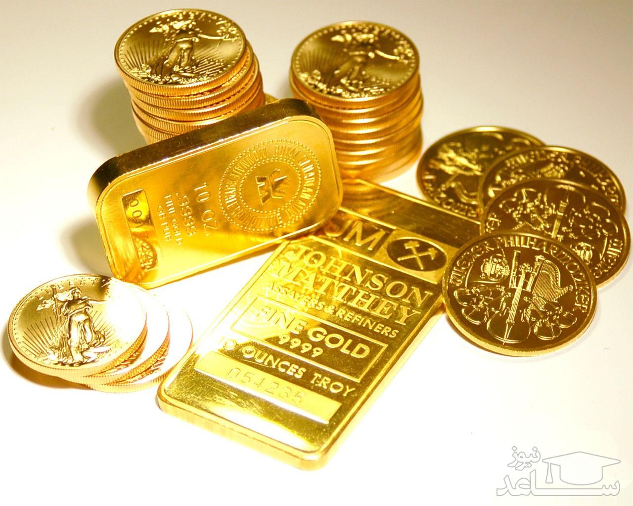 مقاومت سکه در برابر کاهش قیمت