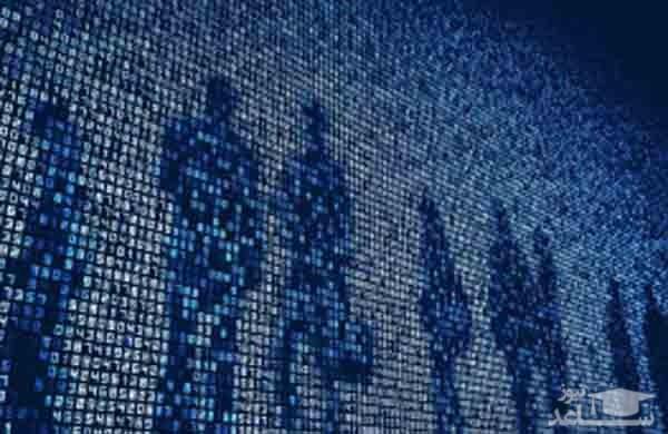 ابزار امنیتی که سرعت اینترنت را بالا میبرد
