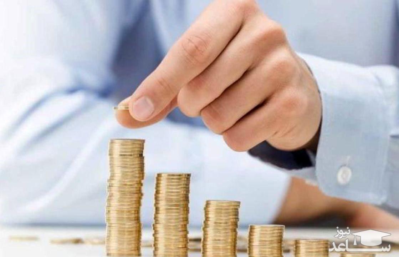افزایش ۲۰ درصدی حداقل حقوق کارمندان دولت تایید شد