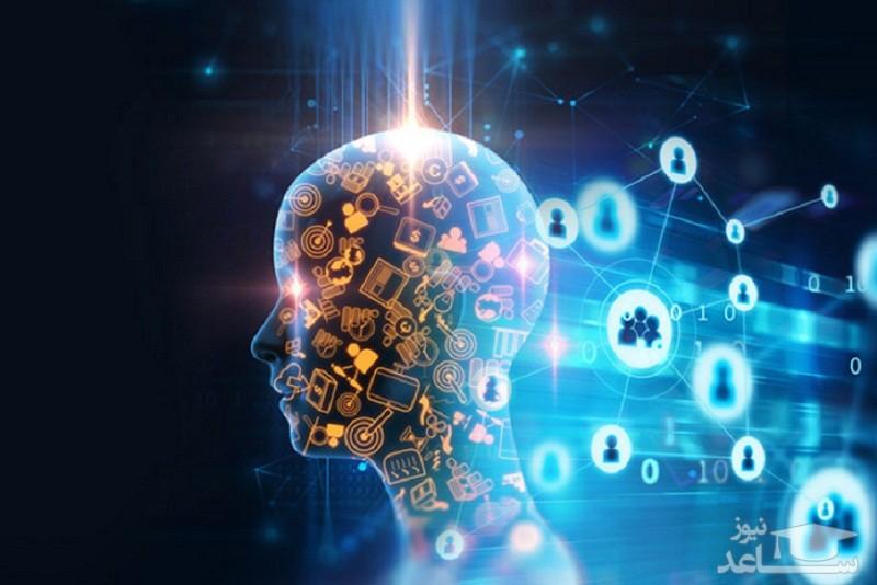 هوش مصنوعی و کاربردهای آن