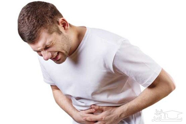 طب فشاری، راه حلی سریع برای درمان یبوست!