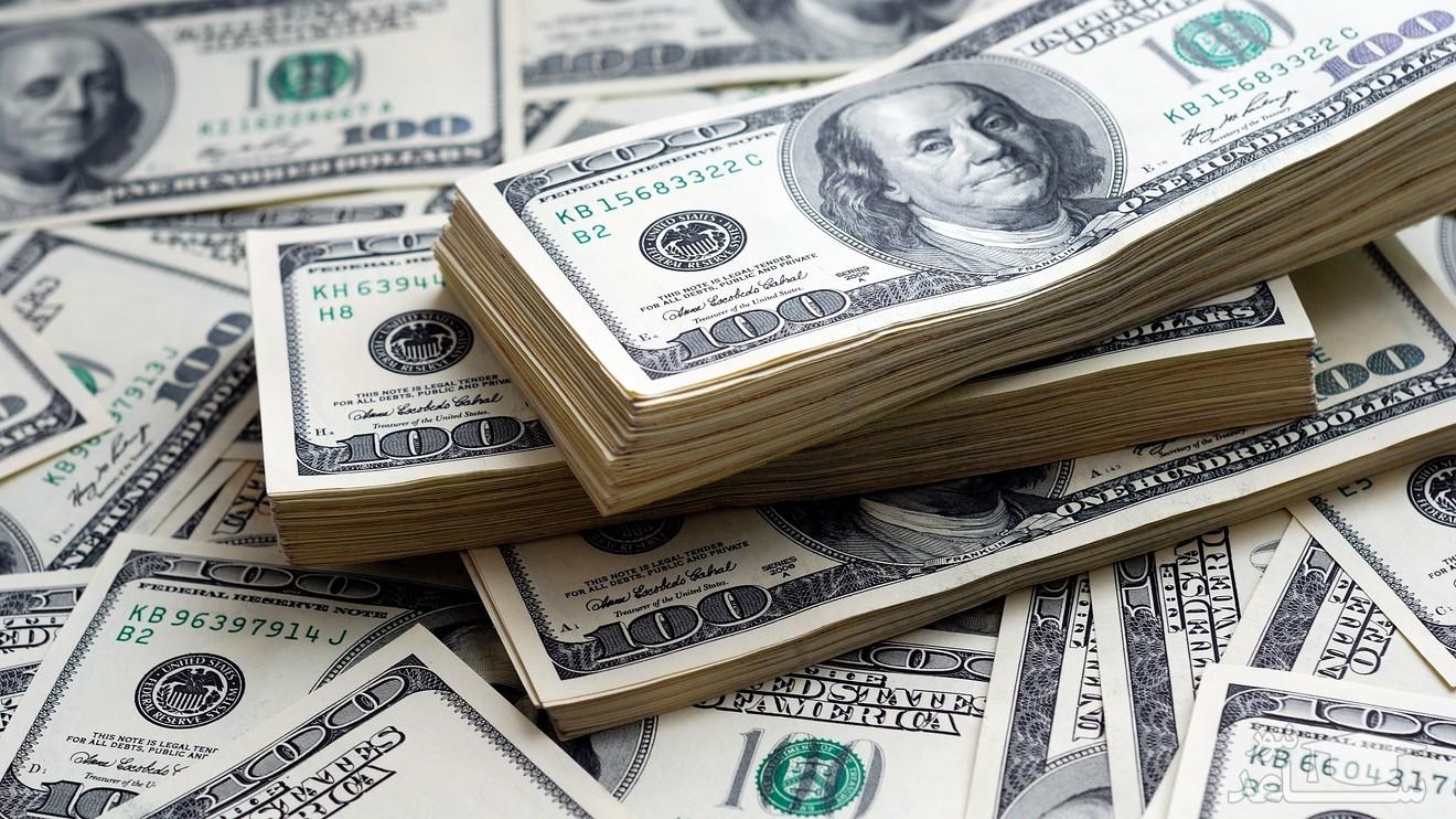 رمزگشایی از نوسان بازار ارز و سکه دو میلیون و پانصد تومانی