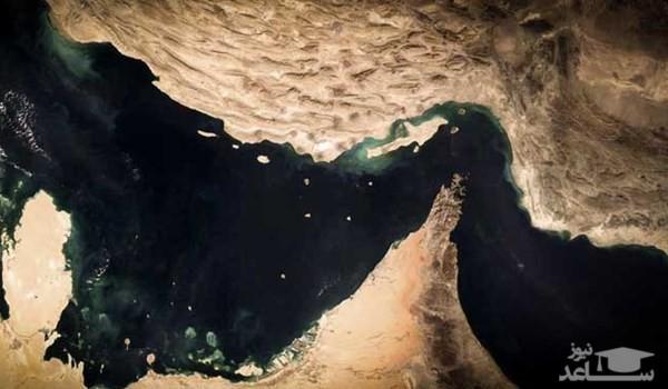 (فیلم) آیا ایران میتواند تنگه هرمز را ببندد؟