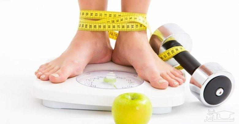 آشنایی با رژیم غذایی وایکینگی برای لاغری و تناسب اندام