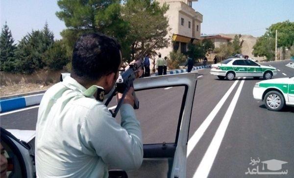 آخرین اخبار از پرونده تجاوز به دختران ایرانشهری