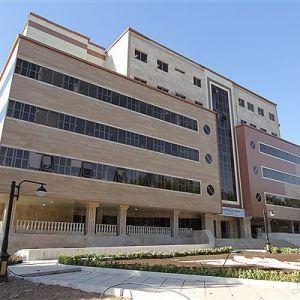 راه اندازی بزرگترین آزمایشگاه تخصصی کشور در دانشگاه آزاد