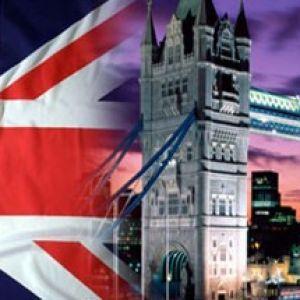 معرفی دانشگاه های برتر کشور انگلستان