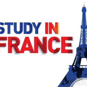 ارزشیابي مدارك تحصیلی دانشگاه های فرانسه