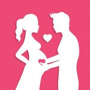 دانستنیهای رابطه زناشویی در بارداری برای پدران آینده