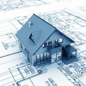 منابع و دروس رشته هنرهای ساخت و معماری و ضرایب آن در مقطع کارشناسی ارشد