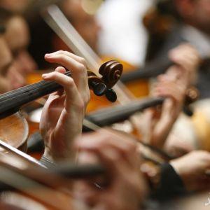 آشنایی با رشته هنرهای موسیقی و بازار کار آن