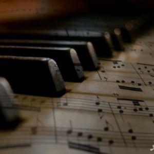 منابع و دروس رشته هنرهای موسیقی و ضرایب آن در مقطع کارشناسی ارشد