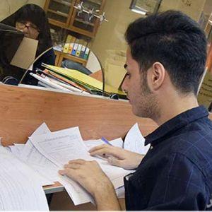 سود تسهیلات دانشجویی دانشگاه آزاد کاهش یافت