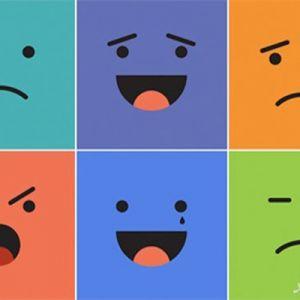 احساسات ما بر روی کدام اعضای بدن اثر میگذارد؟