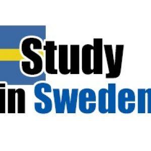 معرفی دانشگاه های برتر کشور سوئد