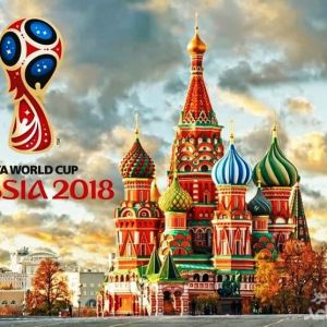 احتمال جدی حمله تروریستی قریب الوقوع در جام جهانی