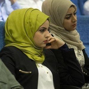 جزئیات پذیرش اتباع غیرایرانی در دانشگاه آزاد اعلام شد