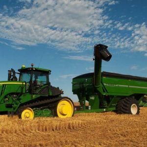 آشنایی با رشته مدیریت کشاورزی و بازار کار آن