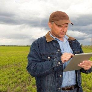 منابع و دروس رشته مدیریت کشاورزی و ضرایب آن در مقطع کارشناسی ارشد