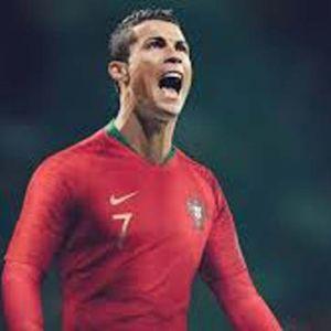 ترین های جام جهانی 2018 تا به امروز