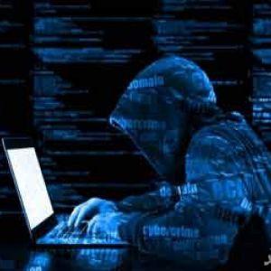 چه کنیم تا لپ تاپ و موبایلمان هک نشود؟