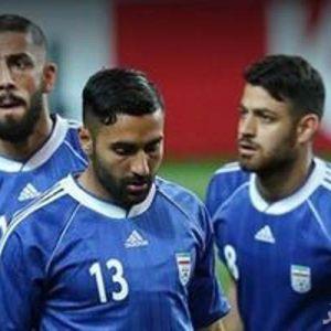 سایت انگلیسی بازی ایران و اسپانیا را پیش بینی کرد