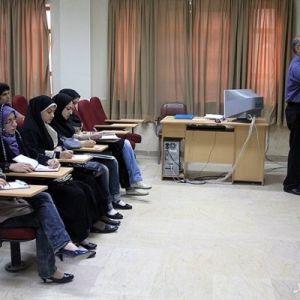 همکاری دانشگاه آزادبا اساتید بازنشسته به عنوان «استاد وابسته»