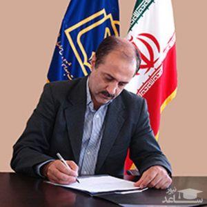 استخدام 11هزار و500 نیرو در وزارت بهداشت