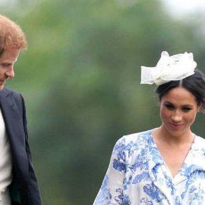 (عکس) لباس عروس سلطنتی تعجب برانگیز شد