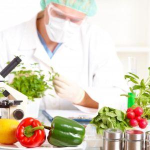 منابع و دروس رشته علوم بهداشتی در تغذیه و ضرایب آن در مقطع کارشناسی ارشد