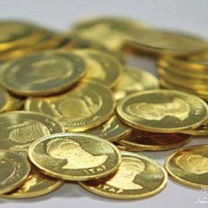 سکه طرح جدید ۱۶ هزار تومان گران شد