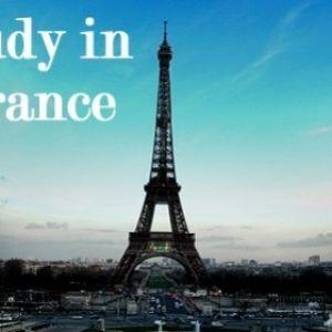 معرفی دانشگاه های برتر کشور فرانسه