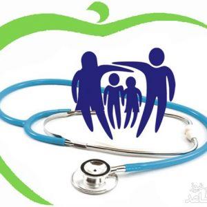 آشنایی با رشته پرستاری سلامت جامعه و بازار کار آن