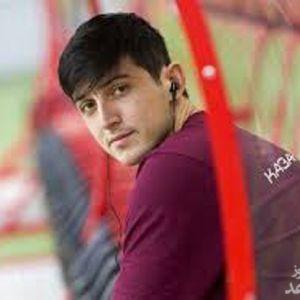 بهترین بازیکن تیم ملی ایران کیست؟