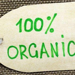 محصول ارگانیک را چگونه تشخیص دهیم؟